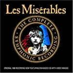 Les Miserables - The Complete Symphon...