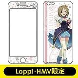 Loppi・HMV限定 Gizmobies(ギズモビーズ) アイドルマスター シンデレラガールズ iPhone6/6s プロテクター・カバー 13 三村かな子