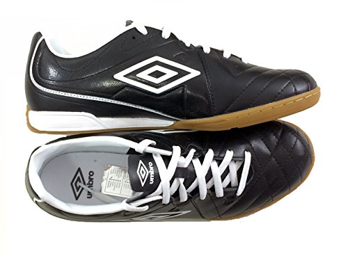 Scarpe da calcetto UMBRO SPECIALI 4 PREMIER IC INDOOR