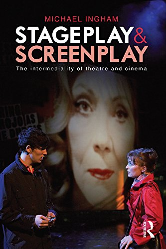 stage-play-and-screen-play-the-intermediality-of-theatre-and-cinema