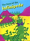 The Story of the Infinipede