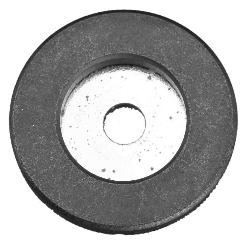E-Z-Go 73328G01 Pds Ii Speed Sensor Magnet For Motors