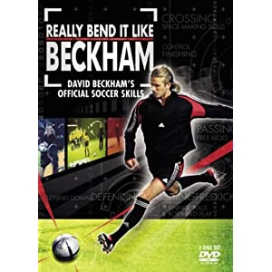 Really Bend It Like Beckham