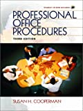 Professional Office Procedures (3rd Edition)