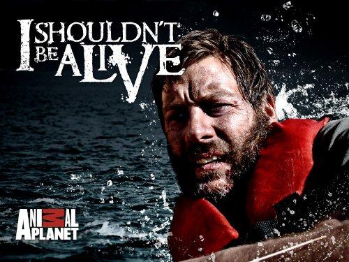 Amazon Com I Shouldn T Be Alive Season 5 Amazon Digital