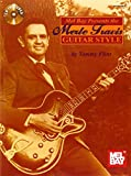 Merle Travis Guitar Style (Mel Bay Presents)
