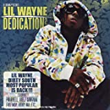 Dedication II Lil' Wayne