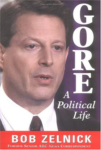 Image for Gore: A Political Life
