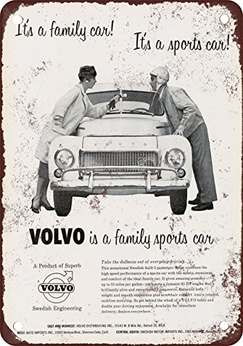 1958-volvo-vintage-look-reproduction-metal-sign