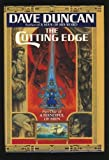 The Cutting Edge (Handful of Men) (0345378962) by Duncan, Dave