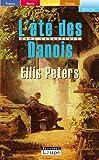 echange, troc Ellis Peters - L'été des Danois