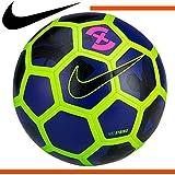 ナイキ(NIKE) フットボール X ストライク ボルト/ディープロイヤルブルー SC3052 702