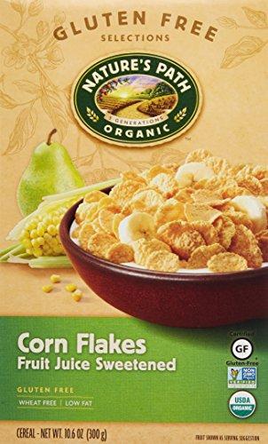 natures-path-corn-flakes-fruit-juice-sweetened-106-oz
