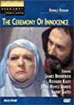 The Ceremony of Innocence (Broadway T...