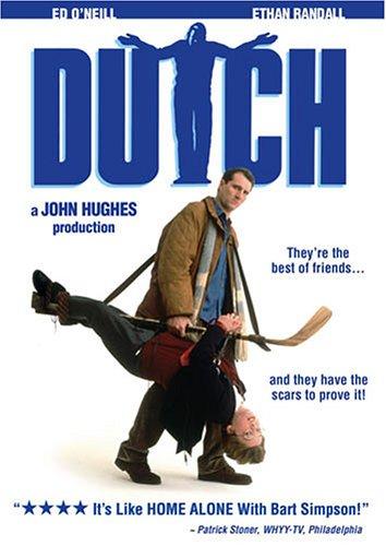 Dutch / Голландец (1991)