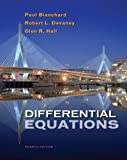 img - for Differential Equations (with DE Tools Printed Access Card) book / textbook / text book