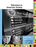 Television in American Society Reference Library: Cumulative Index (UXL Television in American Society Reference Library) (1414402252) by McNeill, Allison