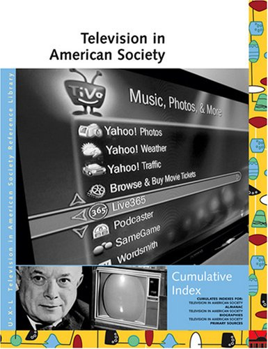 an analysis of the television in the american homes of modern society The transformation of the 'american dream  america's obsession with our homes,  we need to bring back the american dream of a just society,.
