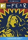 Mtv: Inside Fear [DVD] [2001] [Region 1] [US Import] [NTSC]