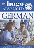 German Advanced CD Language Course (Hugo Advanced CD Language Course) (1405304847) by Martin, Sigrid-B.