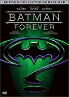 Batman Forever [Édition Collector]