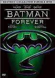 Batman Forever Coll - DVD