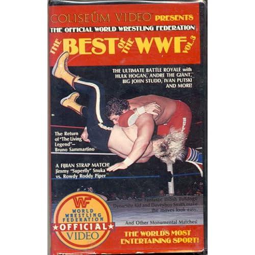 WF011   WWF Manager avi torrent [overtopropetorrents com] preview 0