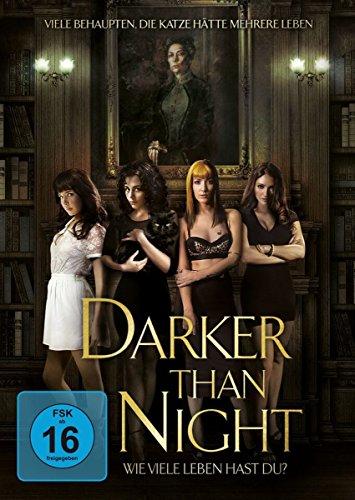 darker-than-night