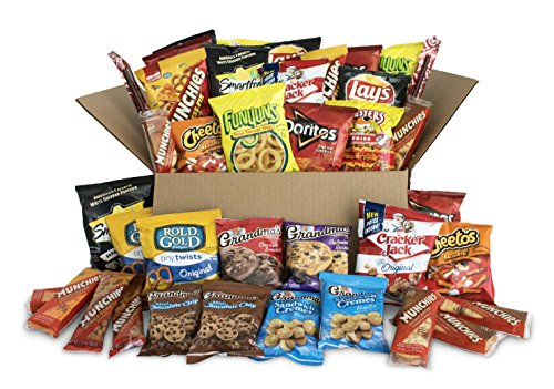 ultimate-snack-care-package-bundle-of-chips-cookies-crackers-more-40-count-pack