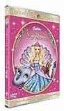 echange, troc Barbie, Princesse de l'Île Merveilleuse