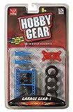Hobby Gear 1/24 Garage Gear 2
