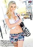 プレミアム・インターナショナル・ファック Haley Cummings [DVD]