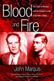 Blood and Fire: The Duke of Windsor and the strange murder of Sir Harry Oakes