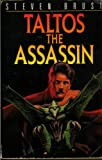 Taltos the Assassin (0330316125) by STEVEN BRUST