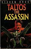 Taltos the Assassin (0330316125) by STEVEN BRUST