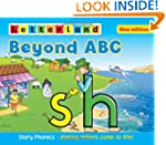 Beyond ABC: Story Phonics - Making Le...