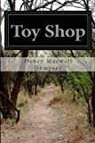 Toy Shop thumbnail