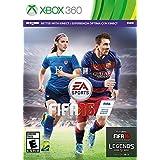 FIFA 16  para Xbox 360