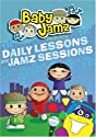 Baby Jamz - Daily Lessons & Jam Sessions [DVD]<br>$304.00