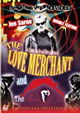 echange, troc Love Merchant & The Layout [Import USA Zone 1]