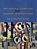 Optimizing compilers for modern architectures:a dependence-based approach