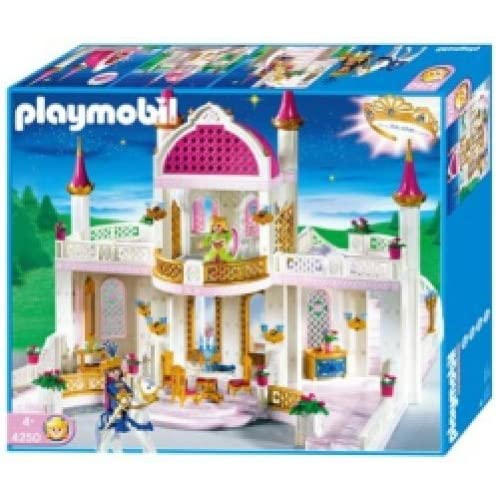 playmobil castle quotes. Black Bedroom Furniture Sets. Home Design Ideas