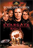 """Stargate SG-1: Season 1, Vol. 4 (Widescreen)"""