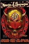 Appetite 4 Destruction - DVD