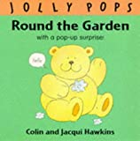 Round the Garden (Jolly pops)