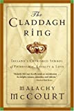 Claddagh Ring (0762420146) by McCourt, Malachy