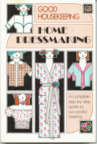 good-housekeeping-home-dressmaking