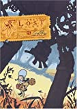 The Lost Colony, Book One: The Snodgrass Conspiracy (Bk. 1)