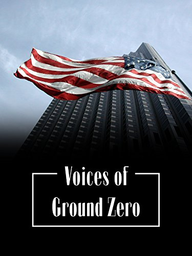 Voices of Ground Zero