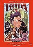 Image de Frida Kahlo, une nature vivante